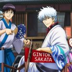 Gintama New Anime Special Confirmed For Early 2021