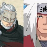 Boruto Fans Are Surprised Over Kashin Koji's True İdentity