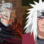 Boruto: Specifics Of Jiraiya's Clone - Explained