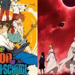 Summer 2020 Must Watch Anime Series