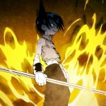 Shaman King Gets New Anime in 2021 Adapting The Original Manga