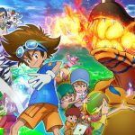 Digimon Adventure: Reboot Anime To Start Airing From Episode 1 On Sunday