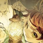 The Promised Neverland Manga Reportedly To End The Next Week