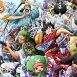 One Piece Reveals Wano Country's New Name