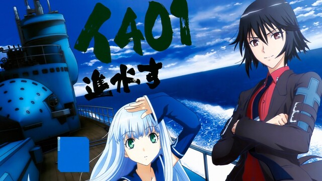 10 Must-Watch Anime That Have Only One Season