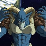 Dragon Ball Super's Moro Has Become The Strongest Vİllain Of The Franchise