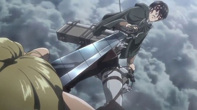 Attack on Titan Final Season Most Expected Scenes Revealed