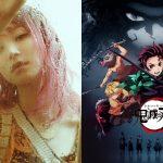 LiSA's Demon Slayer Theme Song ''GURENGE'' Exceeds 1 Million Downloads
