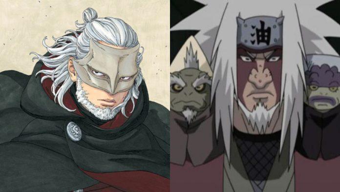 Kashin Koji