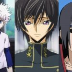 10 Anime Characters With Tragic Background Stories