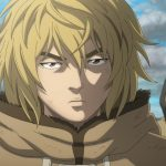 Vinland Saga Creator Praises English Fans With A Lovely Message