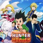 Hunter x Hunter Creator Reveals The Issues He Has Due To His Health