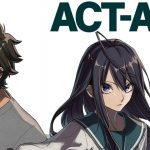 Tatsuya Matsuki Author of Act-Age Manga Arrested For Allegedly Committing İndecent Acts Against a Teenage Girl