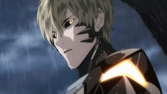 How Strong İs Eren Yeager? Here Are The 5 Anime Characters Eren Could Defeat