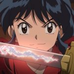 Inuyasha Sequel Yashahime: Princess Half-Demon Anime İs Headed To Crunchyroll, Funimation & Hulu