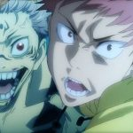 Jujutsu Kaisen Anime Reportedly Premieres On October 2nd