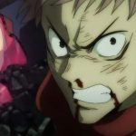 Jujutsu Kaisen Anime's New Trailer Confirms October 2nd Release Date