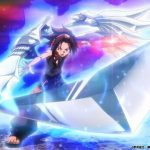 Shaman King First Character Visual Surfaced Online Ahead Of İts First Trailer