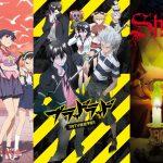 8 Vampire Anime That Are Better Than The Twilight Saga