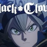 Black Clover: Asta's New Devilish Arm Has A Dangerous Side-Effect
