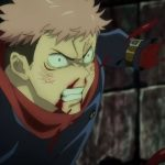 Jujutsu Kaisen Anime's Fierce New Trailer Released