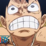 One Piece: The Great Wano War Brings Up Giant Villains