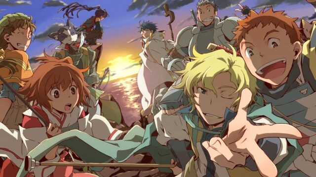 Anime Sequels and New Seasons Announced For Winter 2020-2021