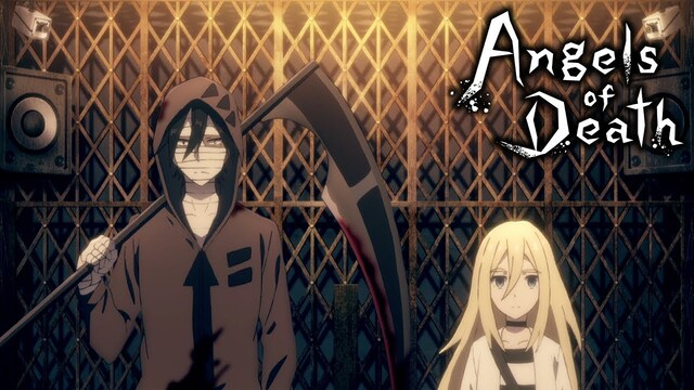 8 Perfect Horror Anime Series To Watch For Halloween