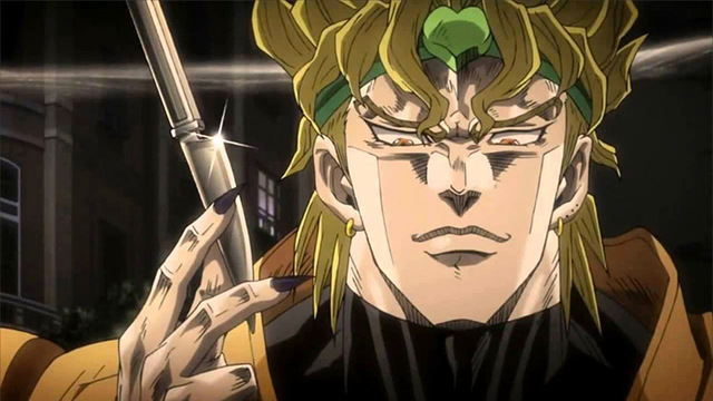 9 Anime Villains That Could Be Better As Heroes