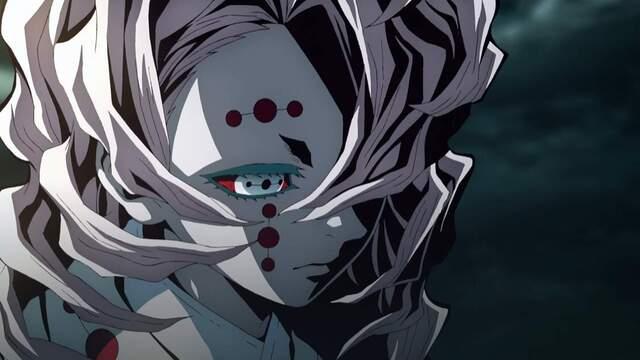 9 Anime Villains With More Sensitive Backstories