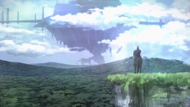 8 Anime Isekai Worlds That Are Very Difficult To Survive In