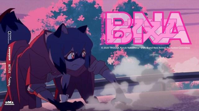 List Of 10 Best Netflix Originals Anime Series To Watch