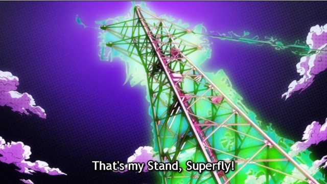 8 Most Strange Superpowers In Anime