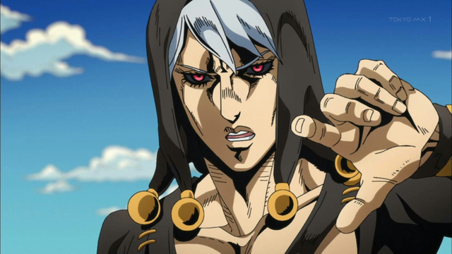 List Of 9 Greatest Anime Assassins Going With Kill Count