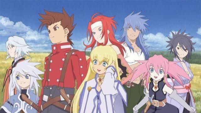 11 Best Ufotable Anime Series To Watch