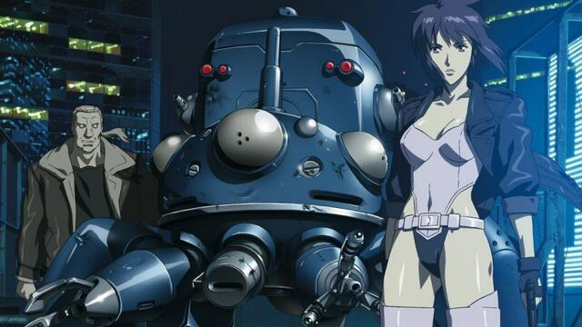 10 Anime That Could Make Unbelievable Live-Action Films
