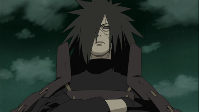 List Of 9 Anime Villains With The Highest Body Counts