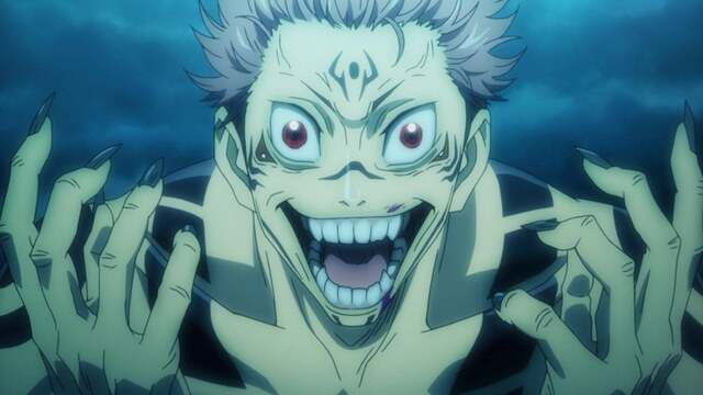 Jujutsu Kaisen: 10 Reasons Why The Series Is Different From Other Shonen Series