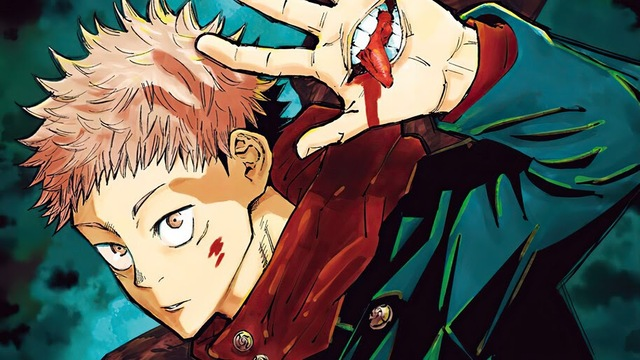 Jujutsu Kaisen: Here Is Why Sukuna Can't Take Over Itadori's Body